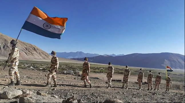 India-China border standoff: Eight months on, how has the situation evolved at LAC   India Today RSS Feed INDIAN GUM ARABIC – बाबुल, बबुरा, कीकर PHOTO GALLERY  | HINDIMEANING.COM  #EDUCRATSWEB 2020-04-19 hindimeaning.com https://www.hindimeaning.com/wp-content/uploads/2016/12/Indian-Gum-Arabic.jpg