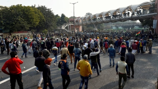 Home Minister Amit Shah orders deployment of additional troops in Delhi following R-Day violence  India Today RSS Feed INDIAN GUM ARABIC – बाबुल, बबुरा, कीकर PHOTO GALLERY  | HINDIMEANING.COM  #EDUCRATSWEB 2020-04-19 hindimeaning.com https://www.hindimeaning.com/wp-content/uploads/2016/12/Indian-Gum-Arabic.jpg