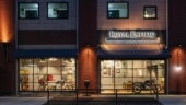Royal Enfield enters Japan, opens first standalone store in Tokyo