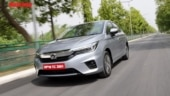 New Honda City prices increased, check out the updated prices here