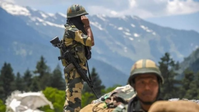 Indian soldiers thrash, push back Chinese soldiers at Naku La in Sikkim; Army issues statement  India Today RSS Feed INDIAN GUM ARABIC – बाबुल, बबुरा, कीकर PHOTO GALLERY  | HINDIMEANING.COM  #EDUCRATSWEB 2020-04-19 hindimeaning.com https://www.hindimeaning.com/wp-content/uploads/2016/12/Indian-Gum-Arabic.jpg