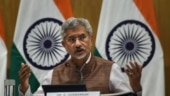 External Affairs Minister Jaishankar to address UNSC on combating terrorism