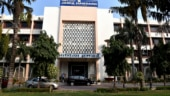 Jamia Hamdard Employees Union felicitates leadership