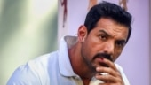 John Abraham Upcoming Movies 2021, Release Date, Trailer and Budget