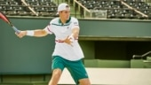 Australian Open 2021: 'It was not an easy decision', World No.25 John Isner pulls out due to Covid-19 protocols