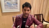 Kapil Sharma duped of Rs 5.5 crore by Dilip Chhabria, Mumbai Police record statement