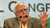 Kapil Sibal says no response or clarity yet on internal polls in Congress, cites disenchantment in party