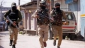 Terror associate of Lashkar-e-Taiba arrested in J&K's Kulgam