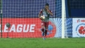 ISL 2020-21: Roy Krishna hits brace as ATK Mohun Bagan completes stunning comeback vs Kerala Blasters