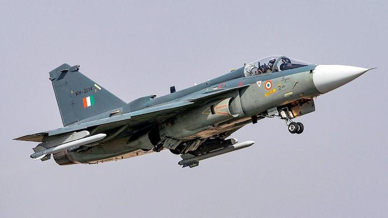 Image result for indian tejas