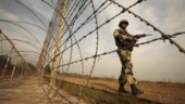 14-year-old boy injured in Pakistani shelling along LoC in J&K's Poonch