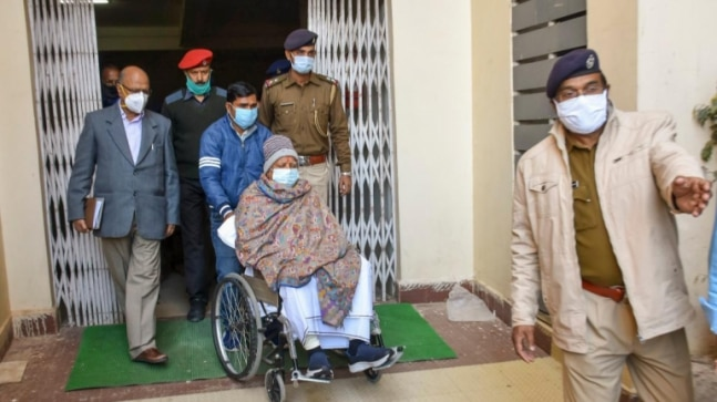 RJD chief Lalu Prasad Yadav airlifted to AIIMS in Delhi amid health scare  India Today RSS Feed INDIAN GUM ARABIC – बाबुल, बबुरा, कीकर PHOTO GALLERY  | HINDIMEANING.COM  #EDUCRATSWEB 2020-04-19 hindimeaning.com https://www.hindimeaning.com/wp-content/uploads/2016/12/Indian-Gum-Arabic.jpg