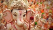 Lambodara Sankashti Chaturthi 2021: Date, moonrise timings and rituals