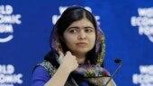 Malala Yousafzai Scholarship passed for Pakistani women by US Congress