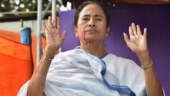 How Mamata plans to reach out to Hindi-speaking voters amid 'Bengalis vs outsiders' narrative