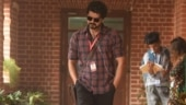 Master box office collection Day 2: Vijay film zooms past Rs 40 crore in TN