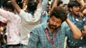 Master box office collection Day 3: Vijay's film is enjoying a dream run