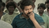 Master box office collection Day 13: Vijay film earns Rs 220 crore worldwide