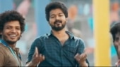 Master box office collection Day 15: Vijay's film grosses Rs 10 crore in Chennai