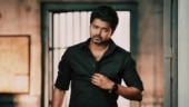 Master box office collection Day 18: Vijay's film is a raging hit