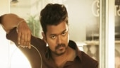 Master box office collection Day 1: Vijay's film is off to a great start