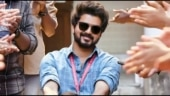Master box office collection Day 4: Vijay's film rakes in Rs 100 crore worldwide
