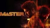 Master Movie Review: Vijay powers a smashing Pongal 2021 blockbuster