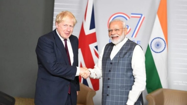 UK PM Boris Johnson greets India on Republic Day, says working together to eliminate Covid-19  India Today RSS Feed INDIAN GUM ARABIC – बाबुल, बबुरा, कीकर PHOTO GALLERY  | HINDIMEANING.COM  #EDUCRATSWEB 2020-04-19 hindimeaning.com https://www.hindimeaning.com/wp-content/uploads/2016/12/Indian-Gum-Arabic.jpg