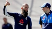 India vs England: Never experienced such tiredness before in my life- Moeen Ali narrates Covid-19 ordeal