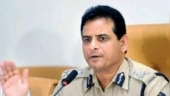 All you need to know about new Maharashtra DGP Hemant Nagrale