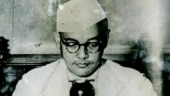 Bengal election: War over Netaji Subhas Chandra Bose's legacy heats up