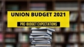 Budget 2021: What education experts want for the education sector