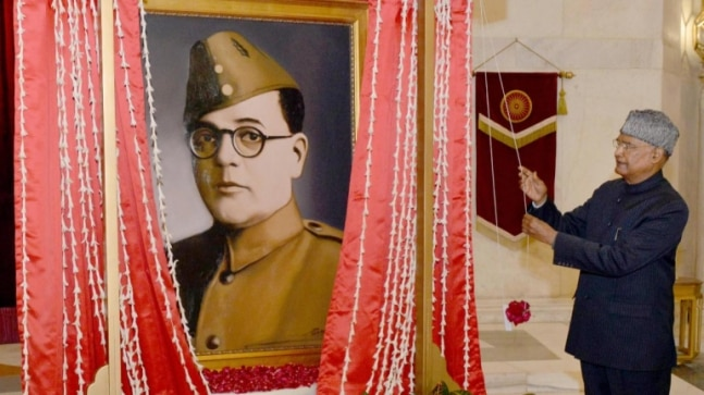 Govt refutes TMC allegation, says Netaji photo unveiled by President original  India Today RSS Feed INDIAN GUM ARABIC – बाबुल, बबुरा, कीकर PHOTO GALLERY  | HINDIMEANING.COM  #EDUCRATSWEB 2020-04-19 hindimeaning.com https://www.hindimeaning.com/wp-content/uploads/2016/12/Indian-Gum-Arabic.jpg