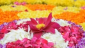 When is Onam 2021: Date, significance and all you need to know
