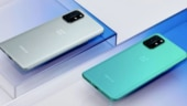 OnePlus 9 Lite tipped for India launch, price and key specifications leaked