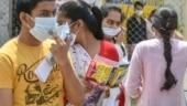 Delhi schools brace up to reopen for classes 10, 12