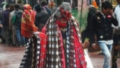 IMD forecasts cold wave condition in Delhi, Haryana, Punjab