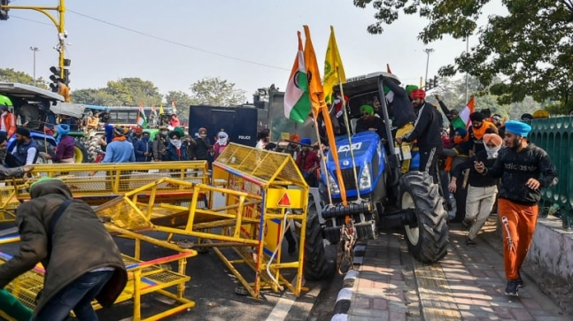 Entry, exit gates of several Delhi Metro stations closed as farmers' tractor protest violent. Check details  India Today RSS Feed INDIAN GUM ARABIC – बाबुल, बबुरा, कीकर PHOTO GALLERY  | HINDIMEANING.COM  #EDUCRATSWEB 2020-04-19 hindimeaning.com https://www.hindimeaning.com/wp-content/uploads/2016/12/Indian-Gum-Arabic.jpg