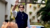 Amitabh Bachchan Upcoming Movies 2021: Release Date, Trailer and Budget