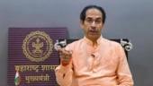Uddhav Thackeray meets Bhandara fire victims' kin, orders safety audit