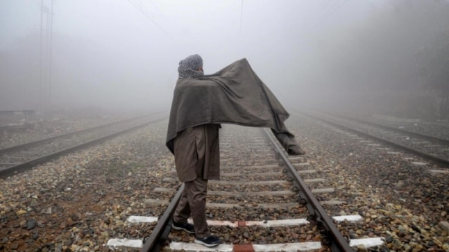 Cold wave likely to return to India; Delhi to see dip in mercury from R-Day  India Today RSS Feed INDIAN GUM ARABIC – बाबुल, बबुरा, कीकर PHOTO GALLERY  | HINDIMEANING.COM  #EDUCRATSWEB 2020-04-19 hindimeaning.com https://www.hindimeaning.com/wp-content/uploads/2016/12/Indian-Gum-Arabic.jpg