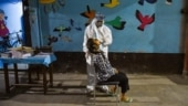 India's coronavirus tally climbs by 14,256 fresh cases; 152 deaths reported in 24 hrs
