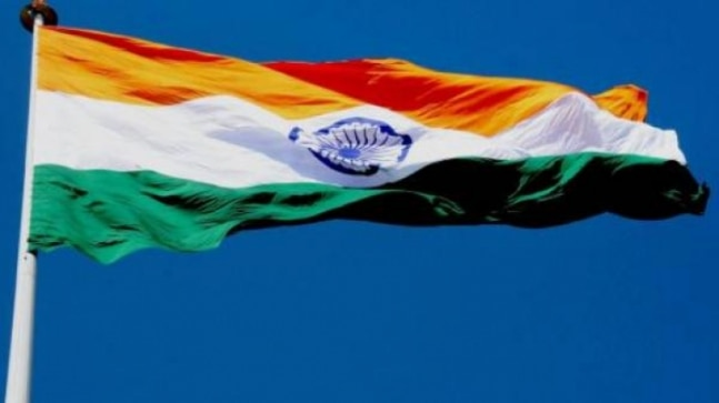 Assam, Meghalaya governors unfurl flag as India celebrates 72nd Republic Day  India Today RSS Feed INDIAN GUM ARABIC – बाबुल, बबुरा, कीकर PHOTO GALLERY  | HINDIMEANING.COM  #EDUCRATSWEB 2020-04-19 hindimeaning.com https://www.hindimeaning.com/wp-content/uploads/2016/12/Indian-Gum-Arabic.jpg