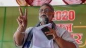 Politicians, mafia, Bihar govt officials involved in murder of IndiGo staffer: Pappu Yadav