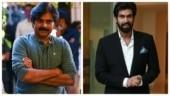Pawan Kalyan and Rana Daggubati's Ayyappanum Koshiyum Telugu remake begins today
