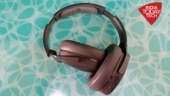 Skullcandy Hesh ANC review: Comfortable headphones with brilliant sound, a treat for bass lovers