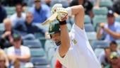 Sri Lanka vs England: Jonny Bairstow on England's batting consultant Jacques Kallis: Best all-rounder ever