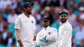 England tour of India: Virat Kohli, Ishant Sharma, Hardik Pandya return as India name squad for first 2 Tests