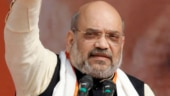 Mood of the Nation poll: Amit Shah remains best-performing minister in Modi Cabinet