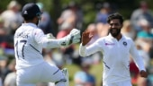 India possesses a world-class bowling attack but Ravindra Jadeja adds different dimension to it: Mark Butcher